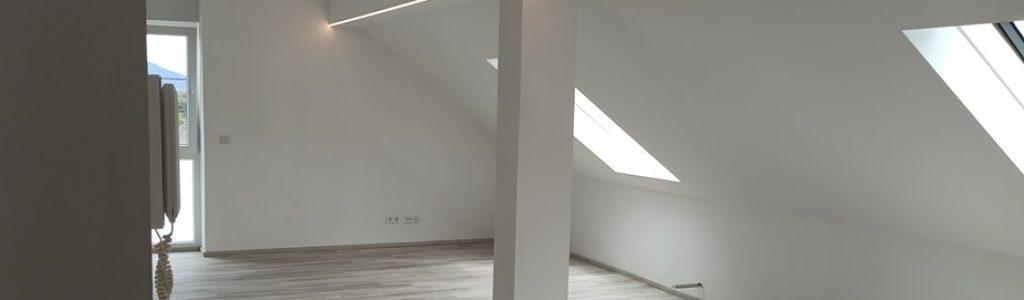Iso-Greif-Dachdämmung4