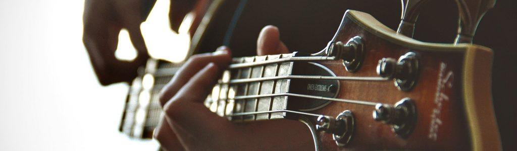 guitarist-1031087_1920