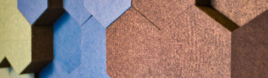 soundproofing-4859812_1920